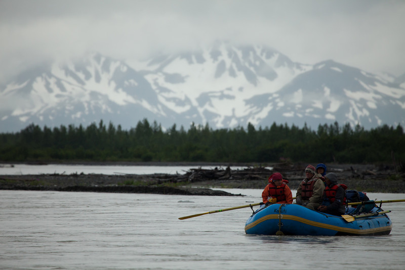 Alaska Copper River-0180.jpg