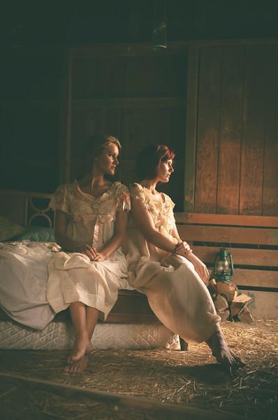 Ksenia & Alexa Summer  (804 of 1193).jpg