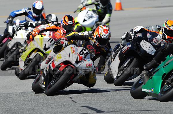 2014/10/18-19 ROC Races (CCS & ASRA) *part 1 - Riders #1-192*