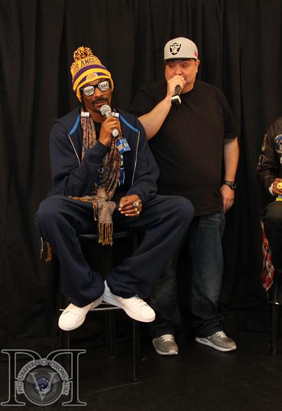Snoop Dog n Wiz 128.jpg