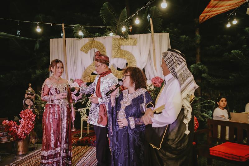 Teddy Sylvia Wedding-1269.jpg