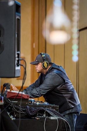 140607 DJ Tiger