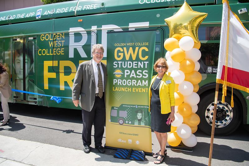 GWC-OCTA-StudentPass-8844.jpg