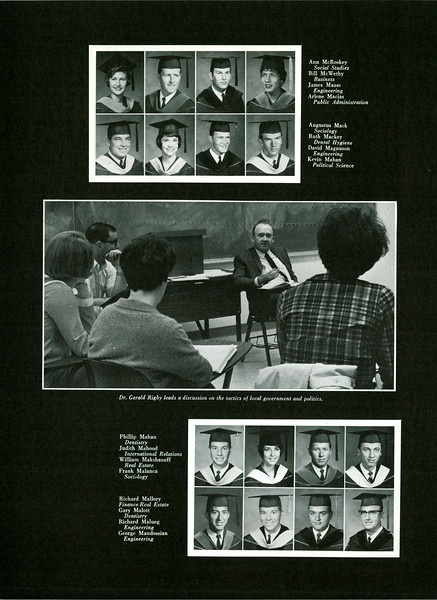 uschist-er-1966~0197.jpg