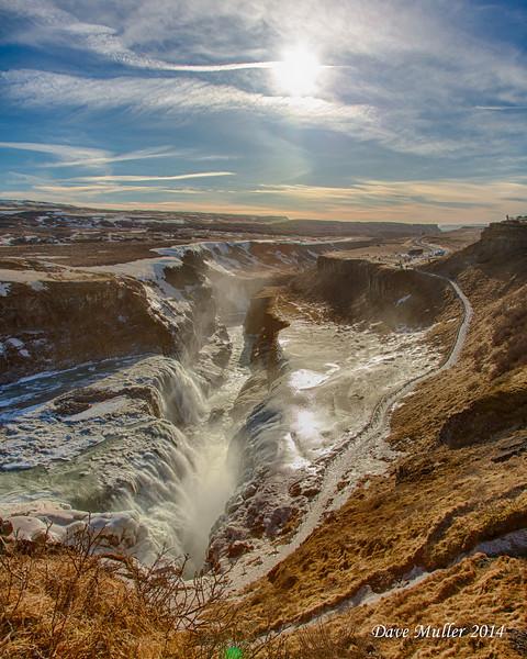 Iceland in Winter MKIII-20140223-0024_HDR.jpg