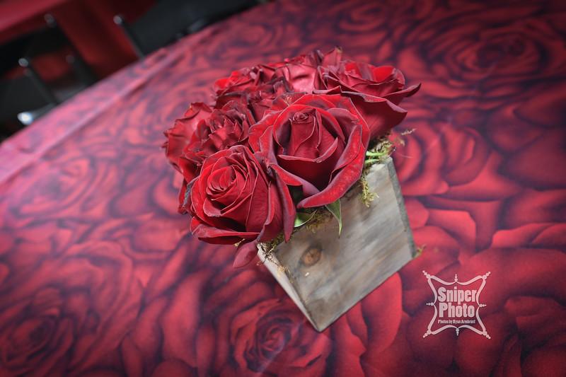 Belterra Park One Year Anniversary - Louisville Event Photographer-16.jpg