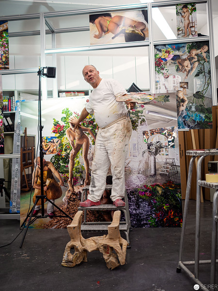 20191117_172921-vienna_art_week_open_studio_days_lois_renner_2485.jpg