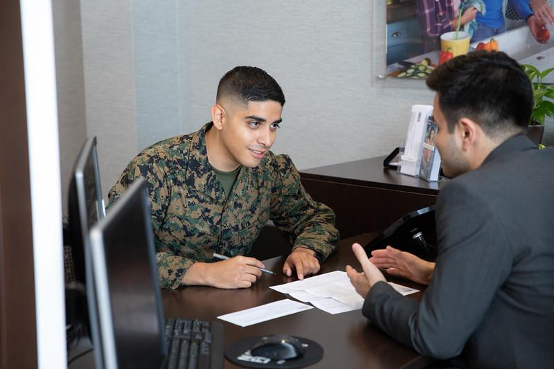 20180905-Marine-male-547.JPG
