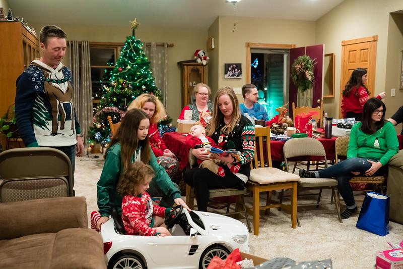 Christmas 2019-55.jpg