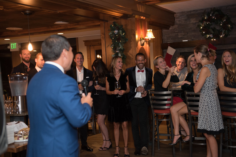 nwg residential holiday party 2017 photography-0011.jpg