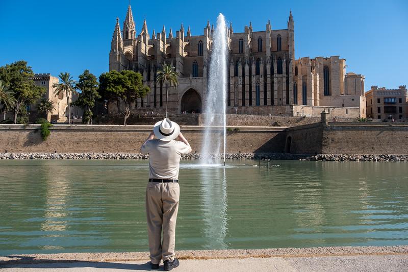 Palma de Mallorca-1.jpg