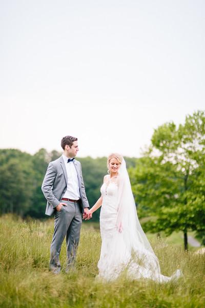 Kira and Kevin Wedding Photos-412.jpg