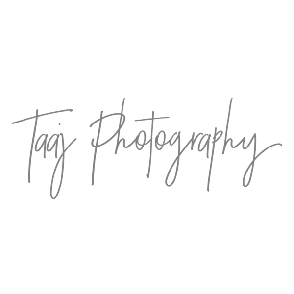 Taaj Photography_Watermark Gray.png