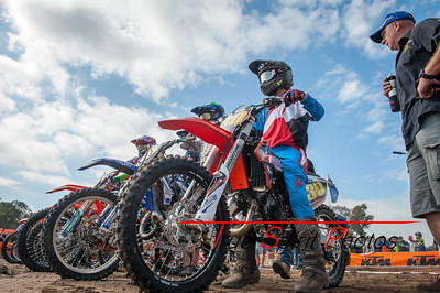 Day 3 (Tuesday) 2015 AJMX Nationals Bunbury 29.09.2015