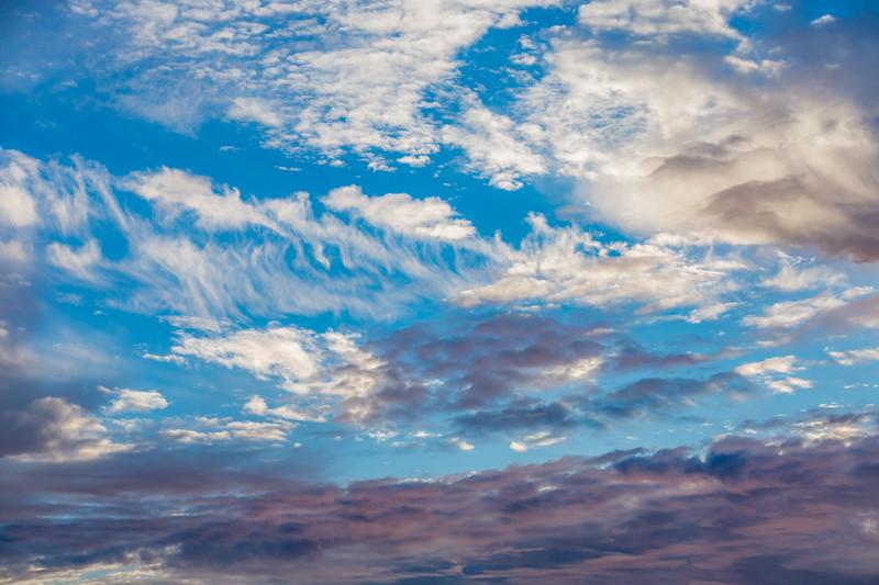Sunset Sky 00295.jpg