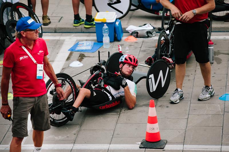 ParaCyclingWM_Maniago_Sonntag-40.jpg