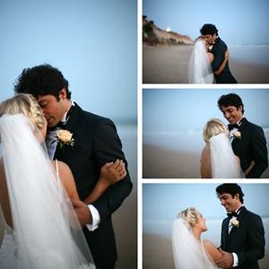 31270 Design of wedding album