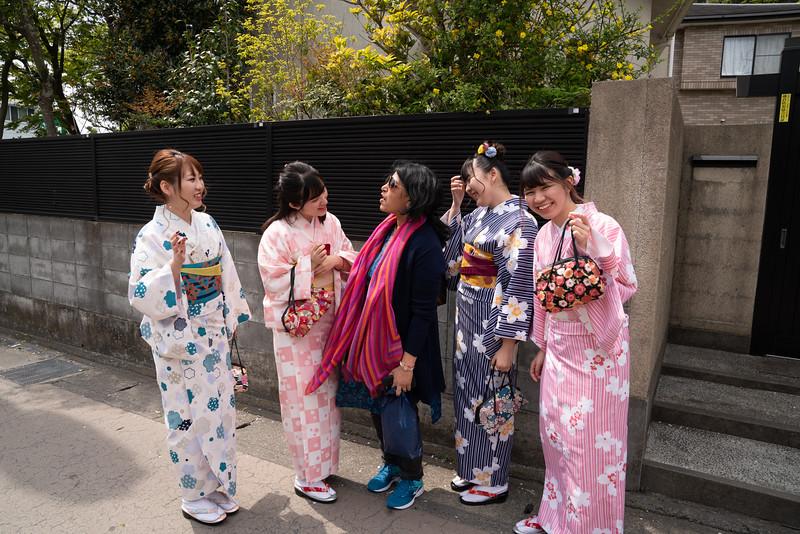 20190411-JapanTour--272.jpg