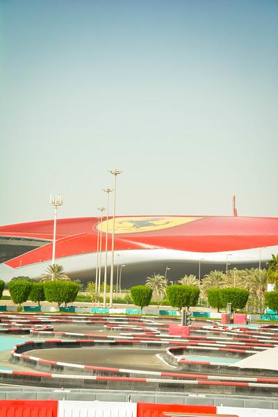 Abu Dhabi-92.jpg