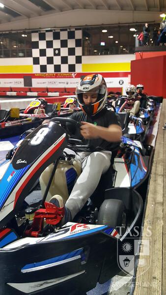 Del Sole go-karting_5.JPG