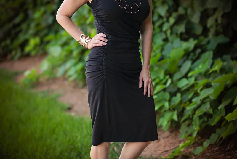 2019 Sept Cindy Karen Dress Del Mar Beach Dress DailyMom.com-41.jpg