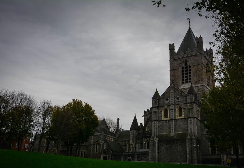 Dublin-97.jpg