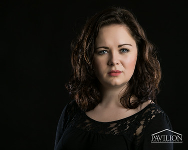 Caroline Wilson - 2012-09-29