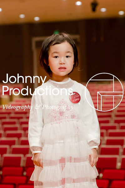 0006_day 2_white shield portraits_johnnyproductions.jpg