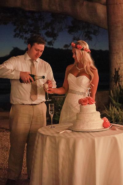 11.06.2012 V&A Wedding-690.jpg