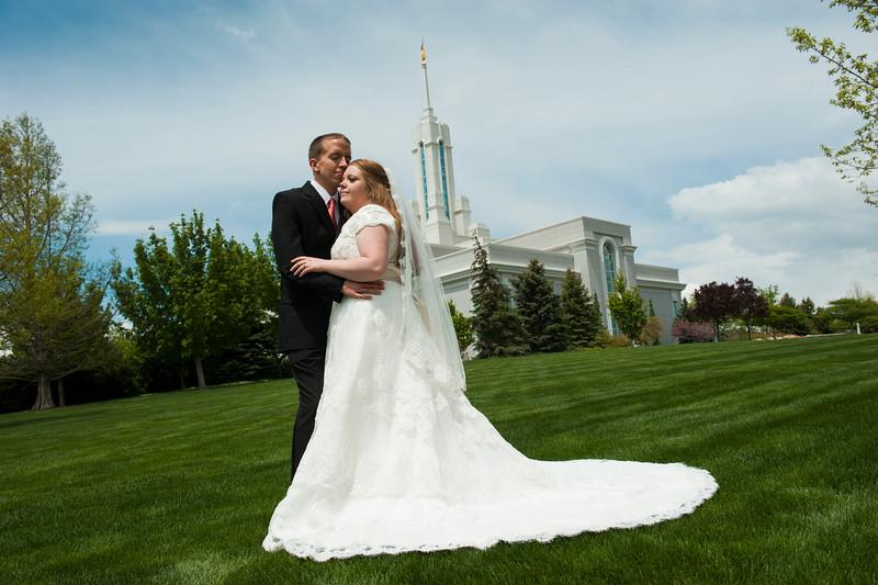 hershberger-wedding-pictures-296.jpg
