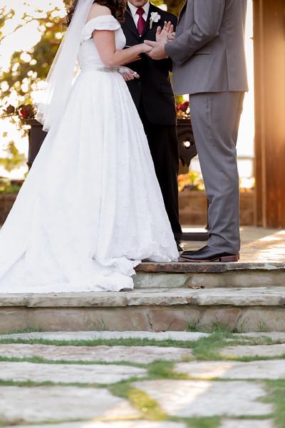 LAUREN + CHRIS WEDDING 11.12.16-620.jpg