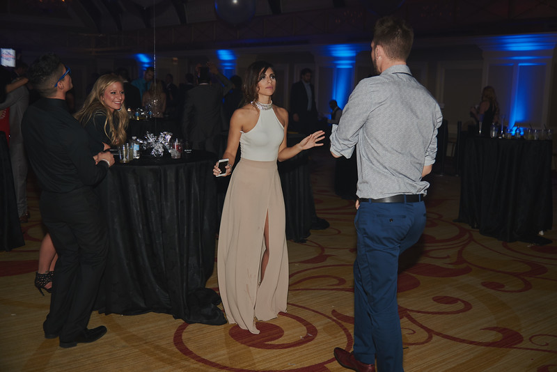 New Years Eve Soiree 2017 at JW Marriott Chicago (331).jpg