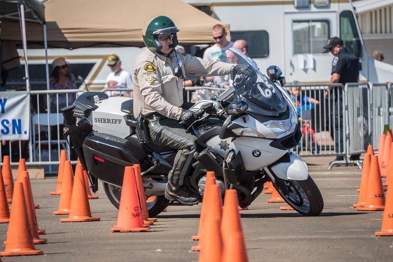 Rider 65-47.jpg
