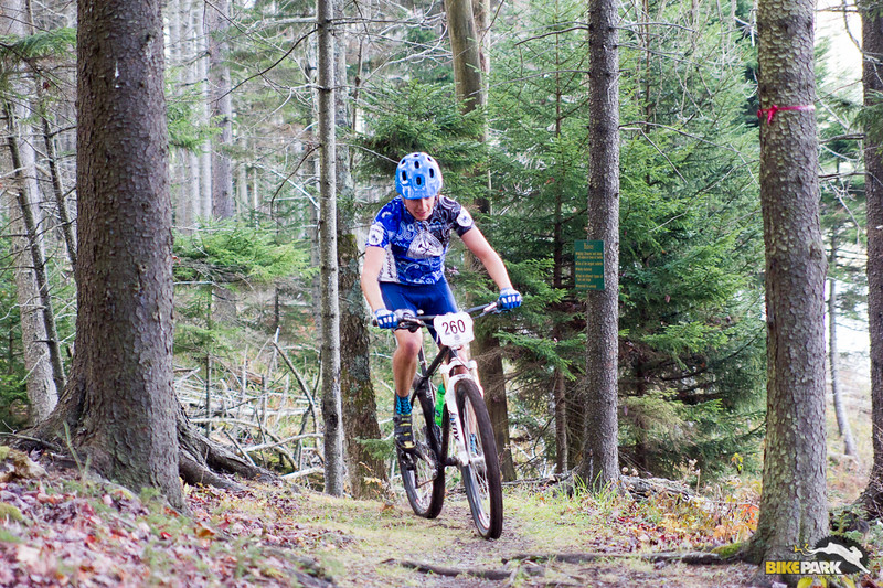 2015-mtb-collegiate-national-xc-90.jpg