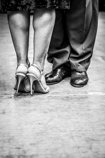 11 - Tango - March '13.jpg