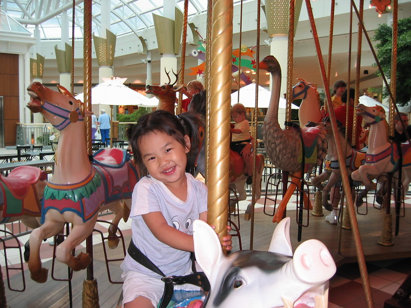 2004-6-Esther-mall.jpeg