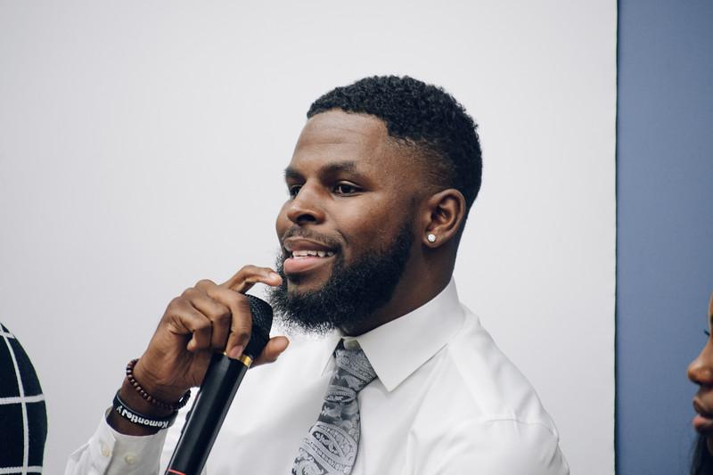 9 November 2019 Black Men and Women's Summit Luncheon-4275.jpg
