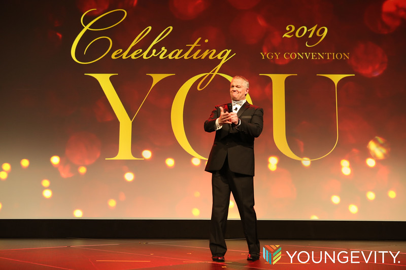09-20-2019 Youngevity Awards Gala ZG0252.jpg
