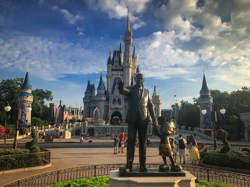 Disney World320.jpg