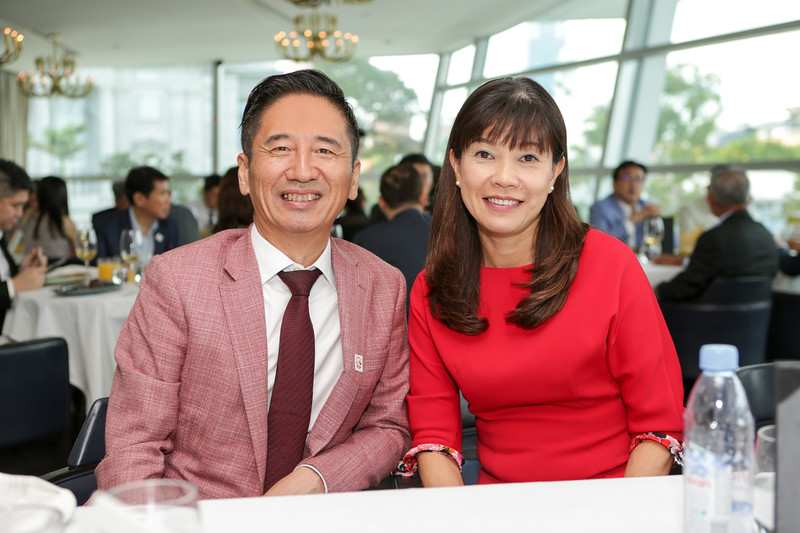 AIA-A-Lunch-with-Mr-Ng-&-Mr-Lee-0020.JPG