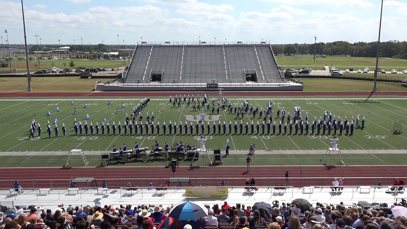 UIL Pre Marching.mp4