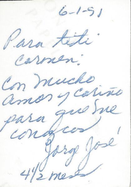 Jorge José Baby Back.png