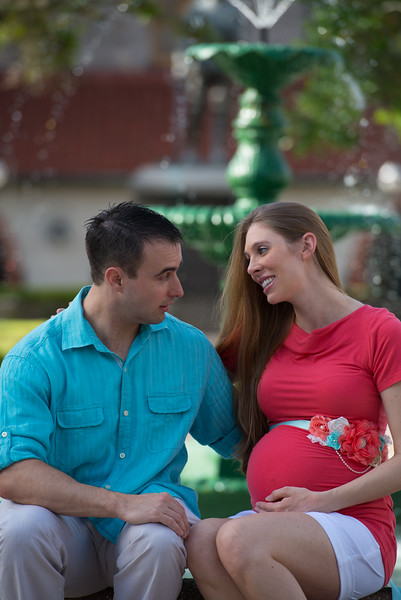 Ford Maternity-5.jpg