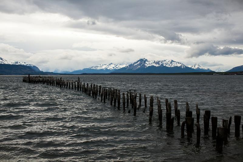 patagonia-1058.jpg