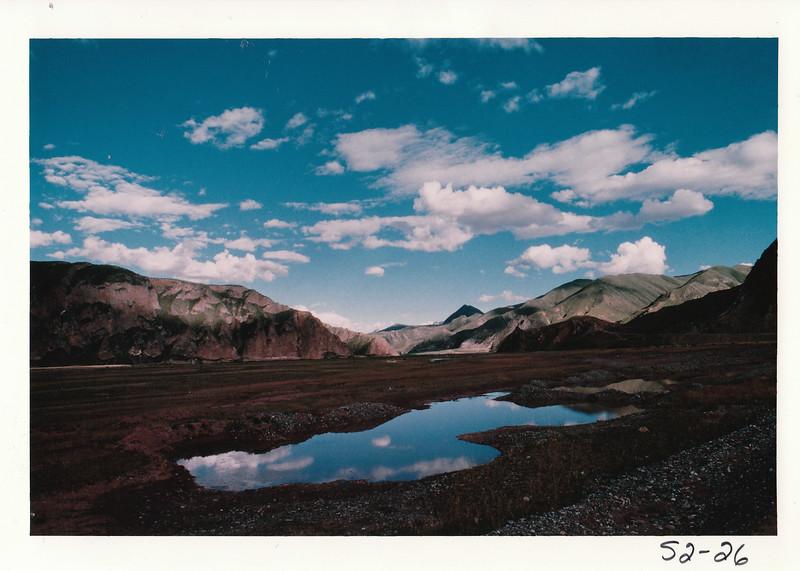 tibet_0098.jpg