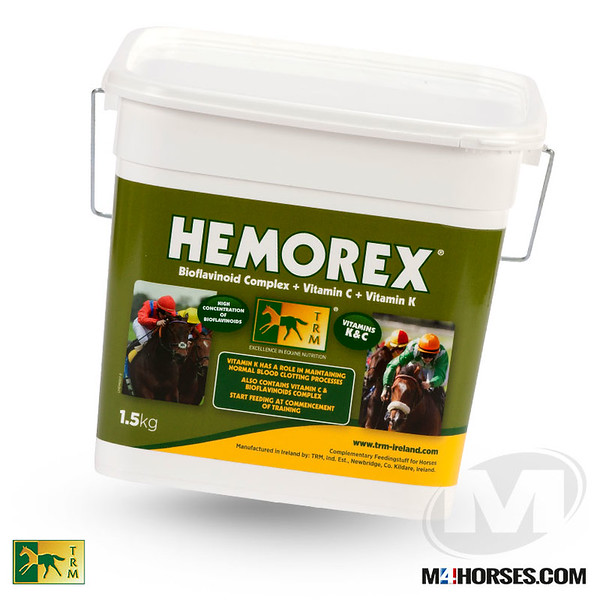 TRM-Hemorex-1500g-tub-Apr-14.jpg