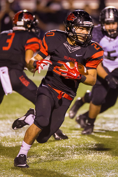 20141121 Palmview v Weslaco East Playoff Football 004.jpg