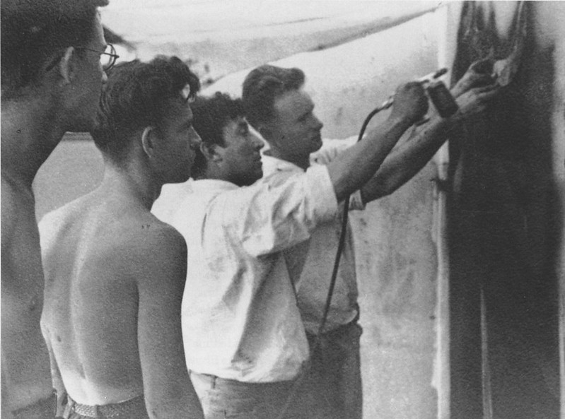 1932-elpueblothehistoricheartofla-072b.jpg