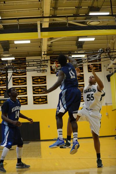 20131208_MCC Basketball_0038.JPG
