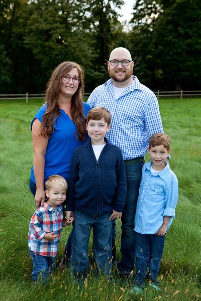 Kristi Family-1002.jpg